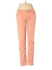 American Rag Cie Women Jeans Size 7