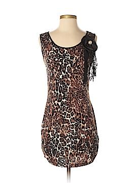 A.Maglia Casual Dress Size S
