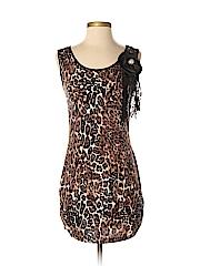 A.Maglia Women Casual Dress Size S