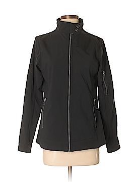 Ogio Jacket Size S