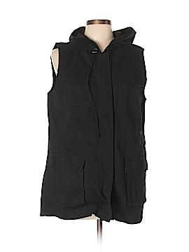Matty M Vest Size L