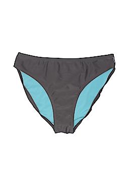 Athleta Swimsuit Bottoms Size XS