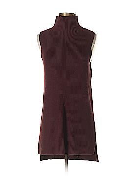 525 America Turtleneck Sweater Size S