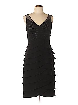 Eliza J Cocktail Dress Size 10