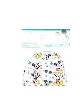Disney Baby Beanie One Size (Infants)