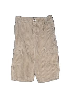 B.T. Kids Cords Size 6-9 mo