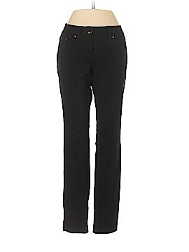 INC International Concepts Casual Pants Size 2