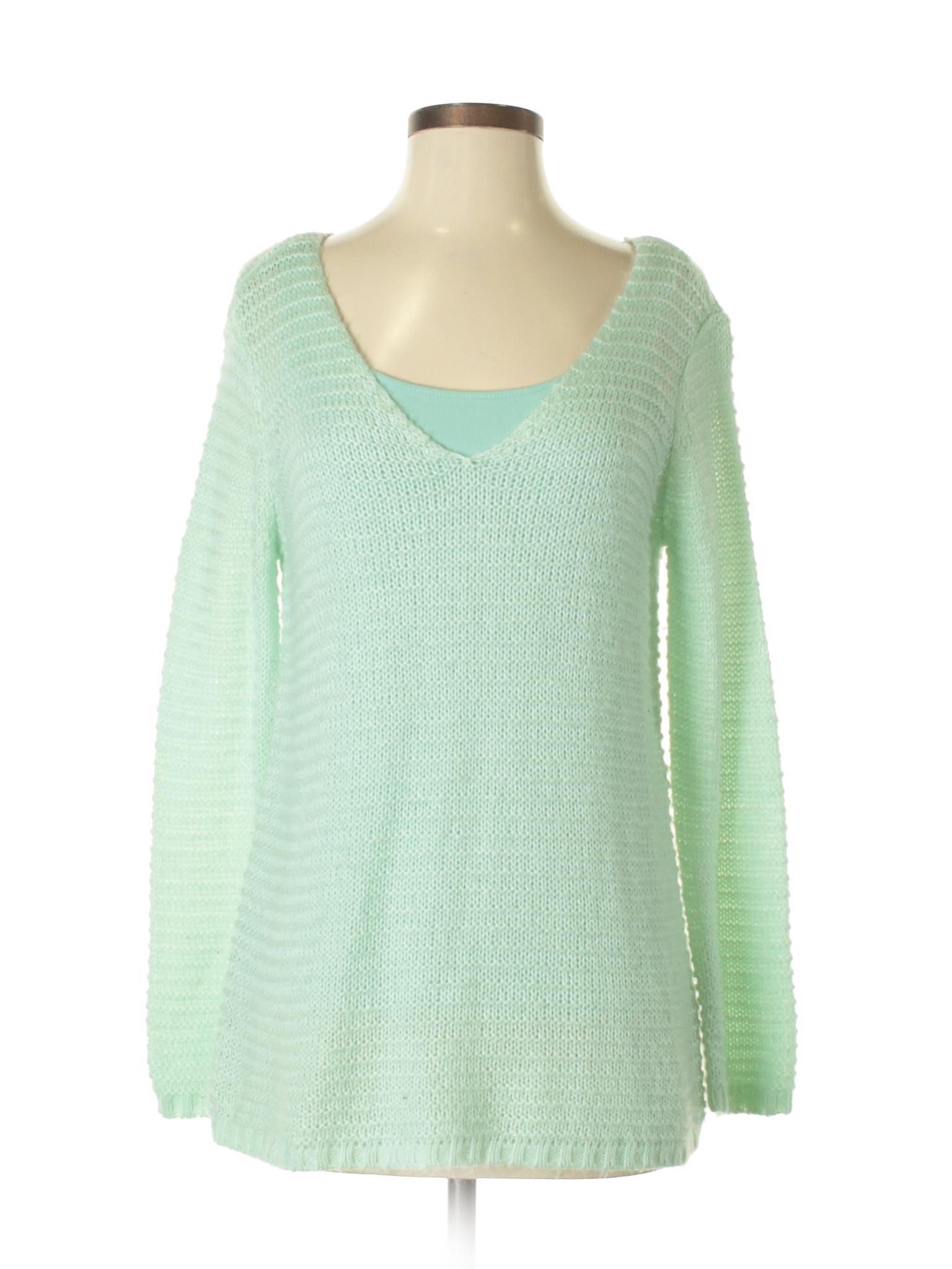 Sweater amp;M Pullover Boutique H Boutique H qXHt6