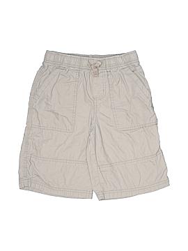 Circo Khaki Shorts Size 12 - 14