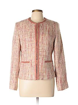 Nine & Company Jacket Size 10