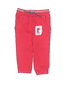 Gap Sweatpants Size 2T