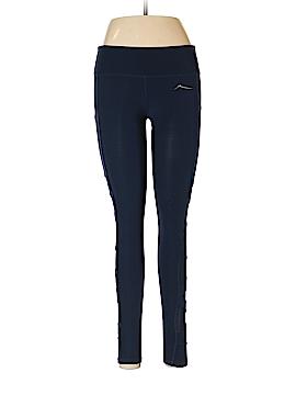 Gottex Active Pants Size XS