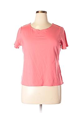 East 5th Short Sleeve T-Shirt Size XL (Petite)
