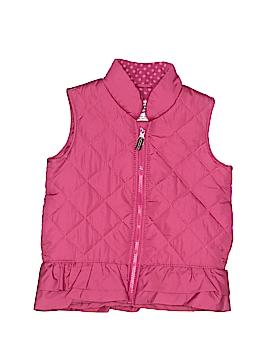 OshKosh B'gosh Vest Size 5