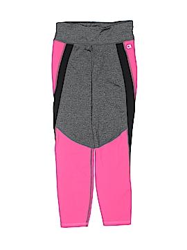 Gap Fit Active Pants Size 6 - 7
