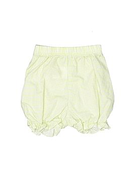 Babyfair Shorts Size 18 mo