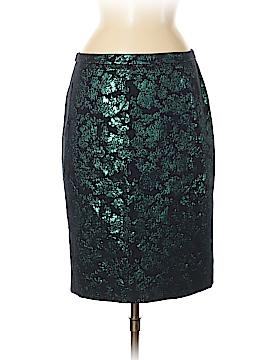 J. Crew Formal Skirt Size 6