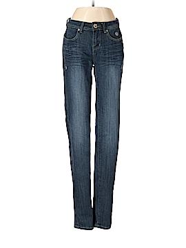 Apple Bottoms Jeans Size 3