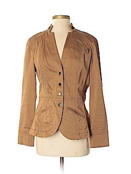 Coldwater Creek Jacket Size 4