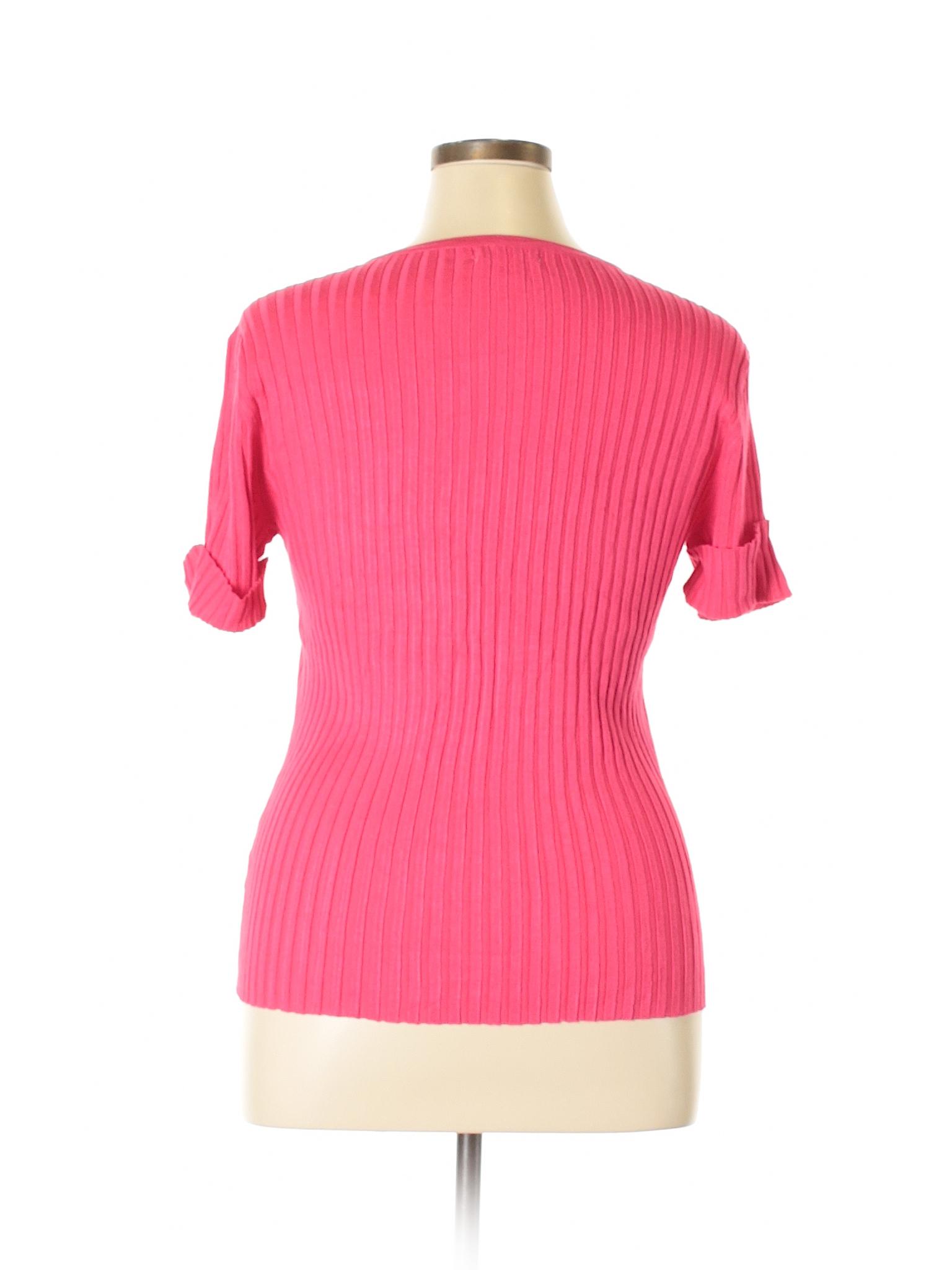 Boutique Sweater Pullover New Boutique Balance New vqwPX5