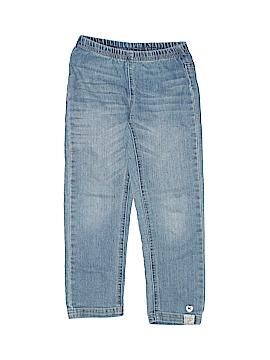 Naartjie Kids Jeans Size 4