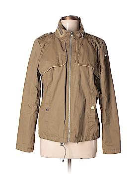 Sam Edelman Jacket Size M