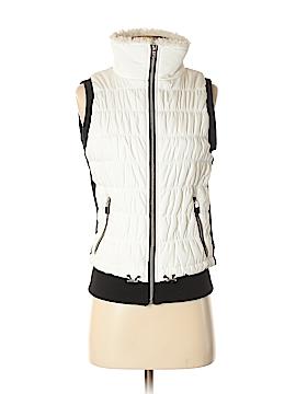 Calvin Klein Vest Size XS