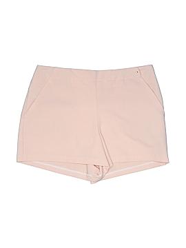 ASOS Shorts Size 2