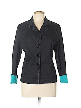 Joan Rivers Blazer Size L