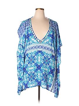 La Blanca Swimsuit Cover Up Size XL