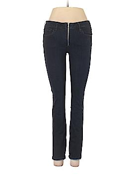 3x1 Jeans 27 Waist