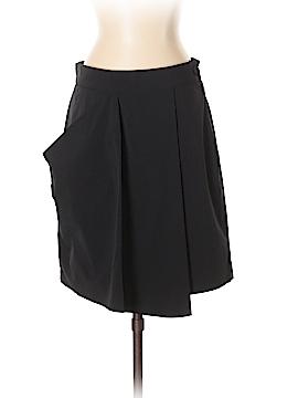 Giordano/Ladies Casual Skirt 26 Waist