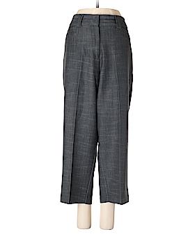Harve Benard Dress Pants Size 6