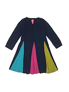 J. Khaki Dress Size S (Youth)