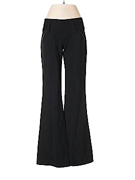 Alice + olivia Wool Pants Size 0