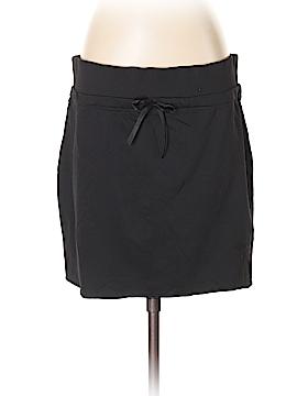 Y-3 Yohji Yamamoto Adidas Active Skirt Size S