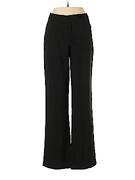 Wrapper Dress Pants Size 5 - 6
