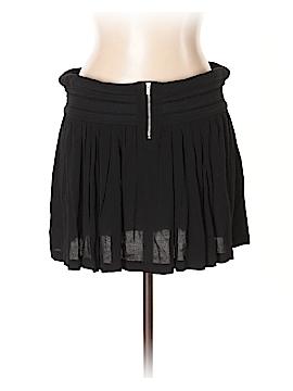 IRO Casual Skirt Size Lg (3)