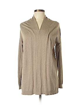 Dalia Collection Cardigan Size M