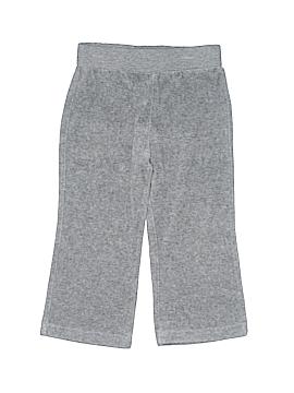 Healthtex Casual Pants Size 18 mo