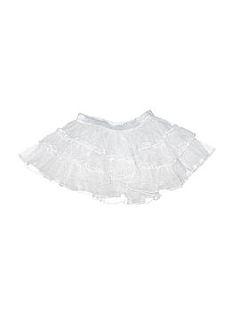 Nursery Rhyme Skirt Size 12 mo