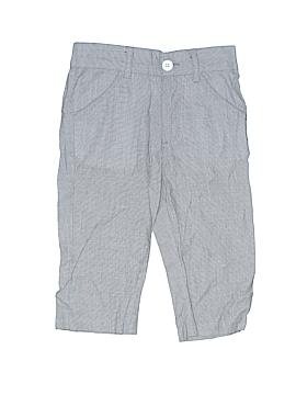 Beetle & Thread Dress Pants Size 12-18 mo