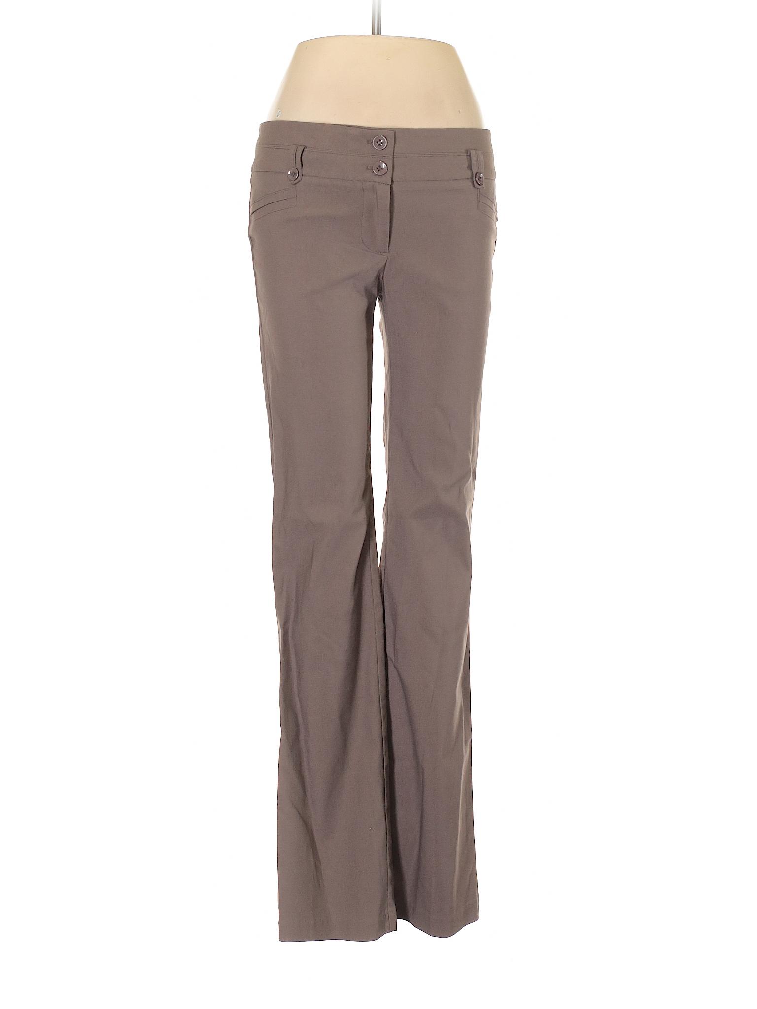 Pants leisure Boutique Boutique Dress leisure Have Have txqEwHvYWt