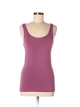 Matilda Jane Tank Top Size M