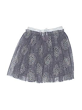 Xhilaration Skirt Size M (Youth)