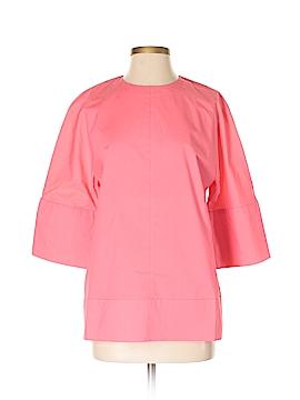 MARNI 3/4 Sleeve Blouse Size 40 (IT)