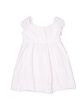 American Living Dress Size 24 mo