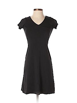 Stonewear Designs Casual Dress Size XS