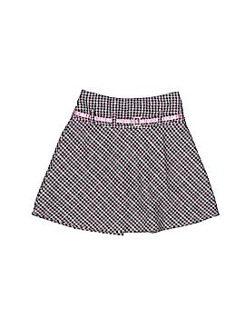 Kahn Lucas Skirt Size 6