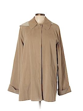 London Fog Jacket Size L